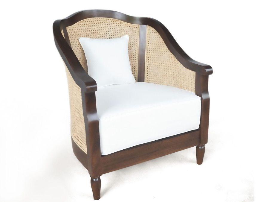 Ima chair