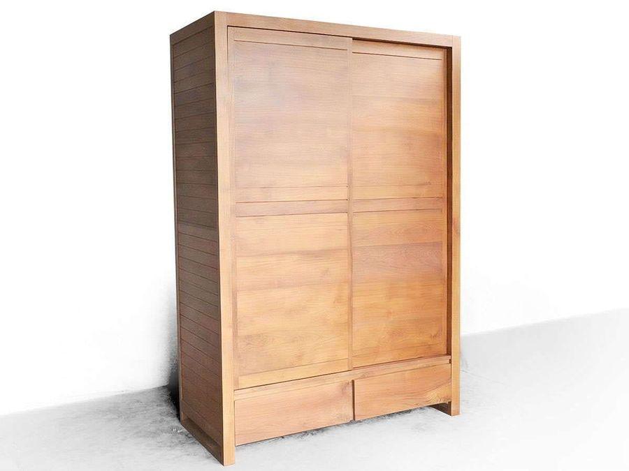 Wardorbe cabinet 2sd