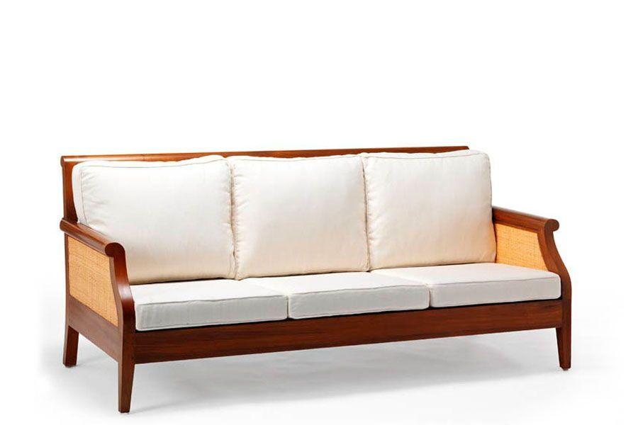 Sudar sofa